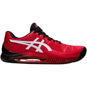 Asics Gel-Resolution 8 All Court Shoes – 1041A079-601