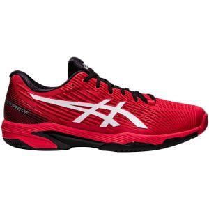 Asics Solution Speed FF All Court Shoes – 1041A182-601