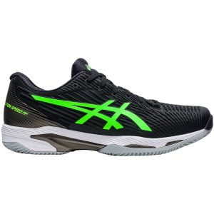 Asics Solution Speed FF Clay Court Shoes – 1041A187-003