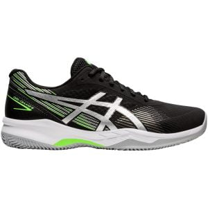 Asics Gel-Game 8 Clay Court Shoes – 1041A93-004