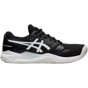 Asics Gel-Challenger 13 Clay Court Shoes – 1041A221