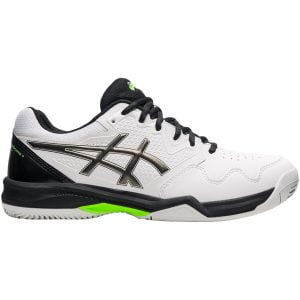 Asics Gel-Dedicate 7 Clay Court Shoes