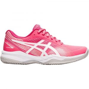 Asics Womens Gel Game 8 Clay Court Shoes