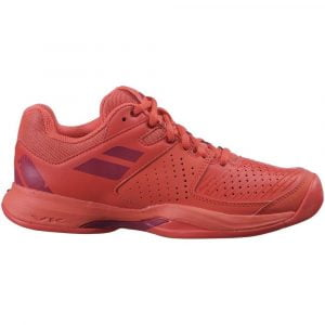 Babolat Womens Pulsion All Court