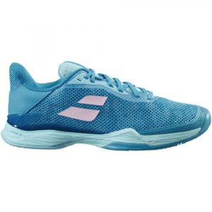 Babolat Womens Jet Tere All Court