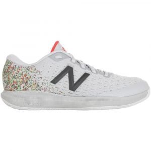 New Balance Womens 996 V4 All Court Shoes