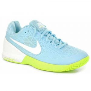 Nike Zoom Cage 2 Women