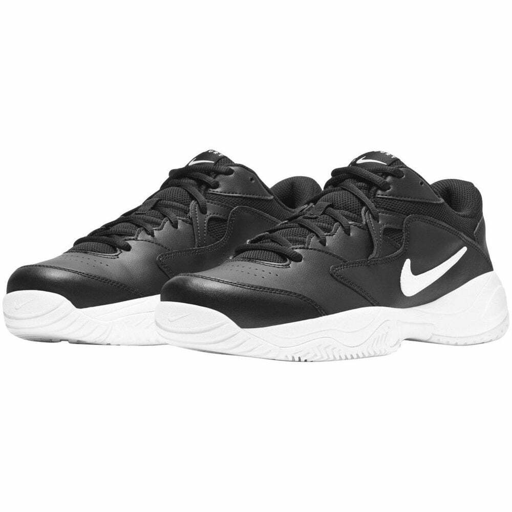 Nike Court Lite 2 All Court Shoes