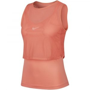 Nike Court Elevated Essential Dry Tank