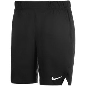 Nike Court Dry Victory 9inch Shorts
