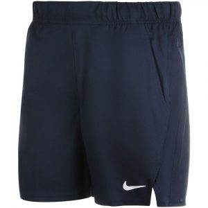 Nike Court Dry Victory 7inch Shorts