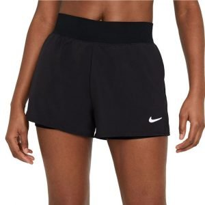 Nike Women's Court Victory Dry Shorts