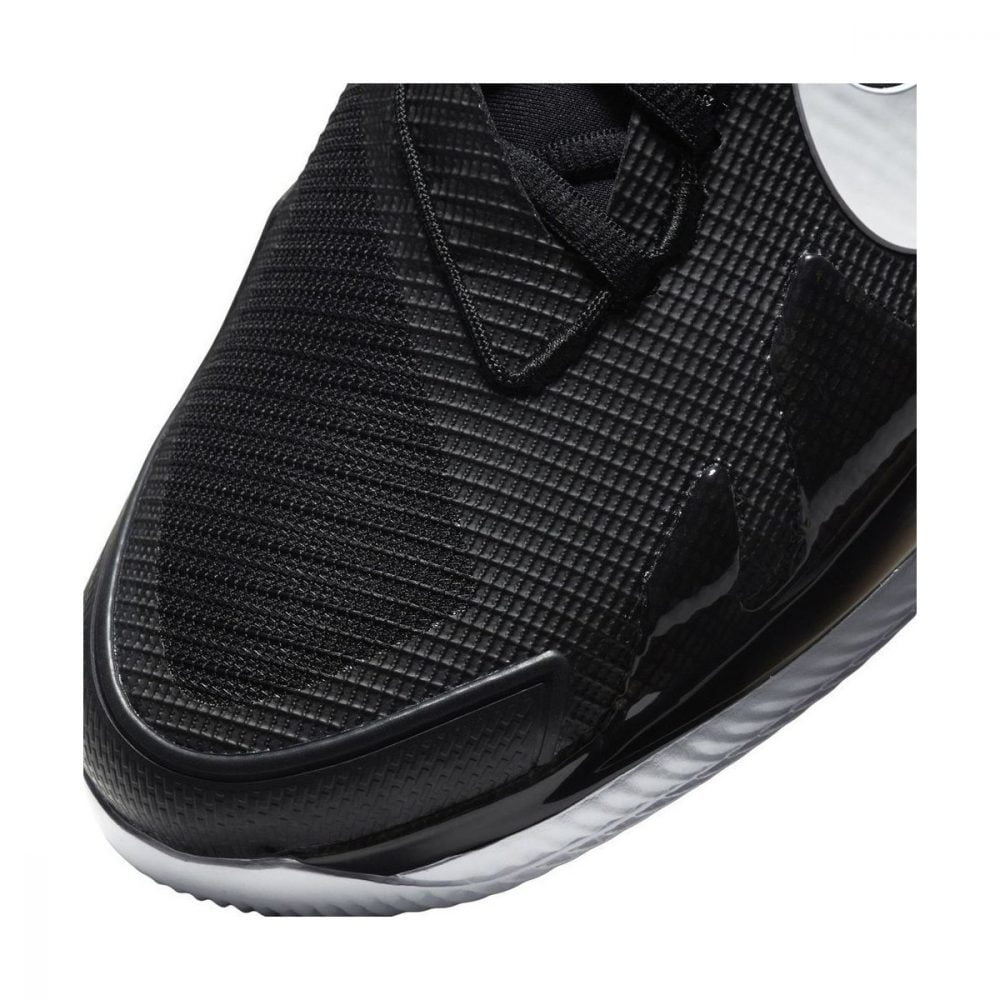 Nike Air Zoom Vapor Pro All Court