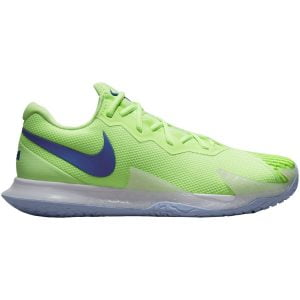 Nike Air Zoom Vapor Cage 4 Nadal All Court Shoes – DD1579-333