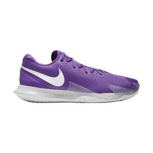 Nike Air Zoom Vapor Cage 4 Nadal All Court