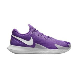 Nike Air Zoom Vapor Cage 4 Nadal Clay Court