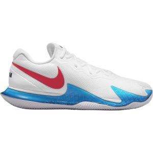 Nike Air Zoom Vapor Cage 4 Nadal All Court Shoes – DM2418-113