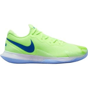 Nike Air Zoom Vapor Cage 4 Nadal Clay Court Shoes – DM2418-333