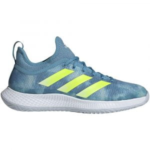 Adidas Defiant Generation All Court Shoes