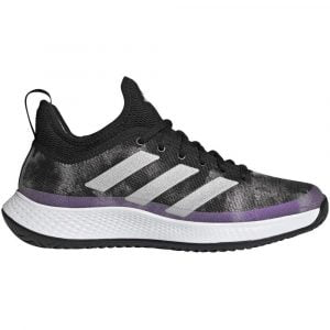 Adidas Womens Defiant Generation All Court Shoes