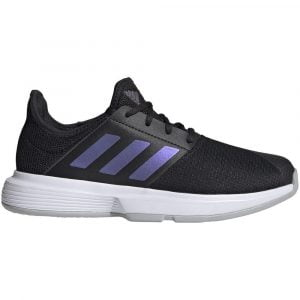 Adidas Womens Gamecourt All Court Shoes