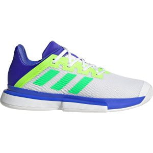 Adidas Solematch Bounce All Court Shoes – GY7644