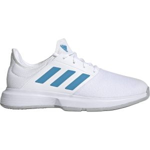 Adidas GameCourt All Court Shoes – GZ8514