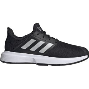 Adidas GameCourt All Court Shoes – GZ8515