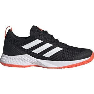 Adidas Court Control All Court Shoes – H00940
