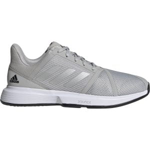 Adidas CourtJam Bounce All Court Shoes – H68894