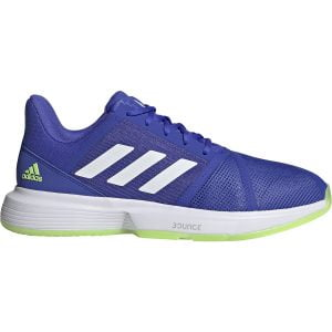 Adidas CourtJam Bounce All Court Shoes – H68895