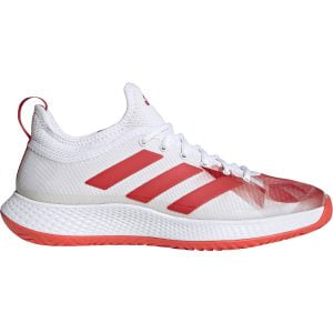 Adidas Defiant Generation All Court Shoes – H69201