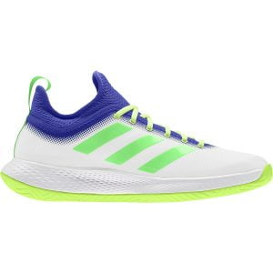 Adidas Defiant Generation All Court Shoes – H69202