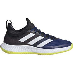 Adidas Defiant Generation All Court Shoes – H69203