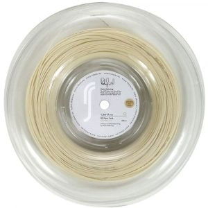 RS New-York Multifilament (200m)