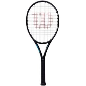 Wilson Ultra 100 Countervail Black (300 gr.)
